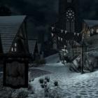 Beyond Skyrim: Брума