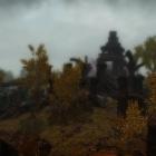 Даэдрические святилища