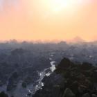 Долина реки Тирр