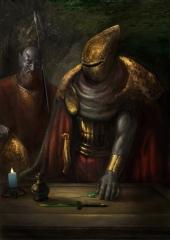 Morrowind graves of ancestors