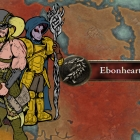 Ebonheart Pact