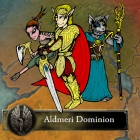 Aldmeri Dominion