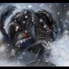werewolf khajiit