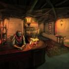Hlaalu Tavern