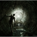 Свет в конце туннеля.