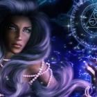 Magic of my soul