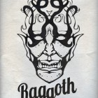 RaggothSymmetry