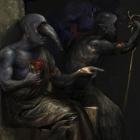 Morrowind: Dagoth Delnus