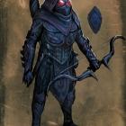 Morrowind Dark Brotherhood