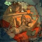 Morrowind Abode