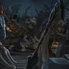 Revenge of Argonians