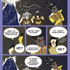 Skyrim Morrowind