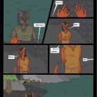 This Dragonborn   Pg #8