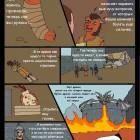 This Dragonborn   Pg #2