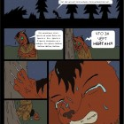 This Dragonborn   Pg #13