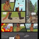 This Dragonborn   Pg #7