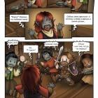 Morrowind: Добро пожаловать домой (Преступление и наказание) - Переведён!