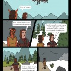 This Dragonborn   Pg #4