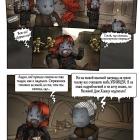 Morrowind: Добро пожаловать домой (...) - Переведён!