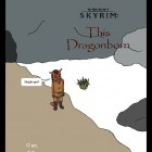 This Dragonborn   Pg #5