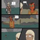 This Dragonborn   Pg #12