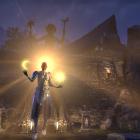 Reflection of Azura