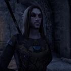 Verandis Ravenwatch