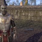 Commander Taldyn