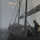 Морская битва с маормерами