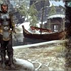 "Приключения по ""The Elder Scrolls Online"""