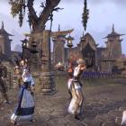 танцы с Нордом