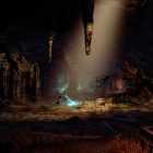 Ebon Crypt