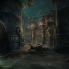 TESO Двемерские руины