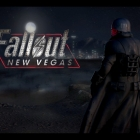 fallout New vegas wallpaper 2 1680x1050