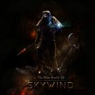 TES V: Skywind