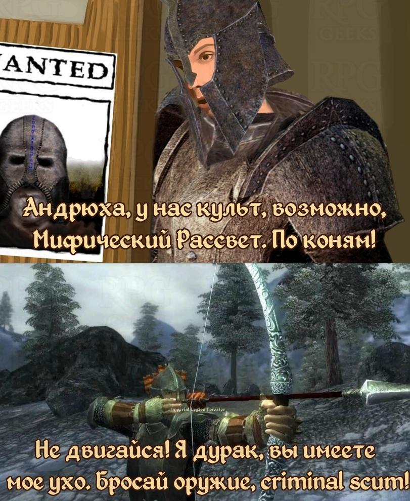 iOpHCDYLPTI