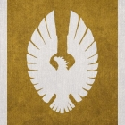 1 флаг талмора