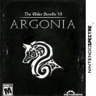 Elder Scroll 6 for the Nintendo Spectre
