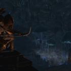 Пещера Глиммердаст