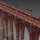 Двемерский мост