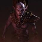Пепельный вампир