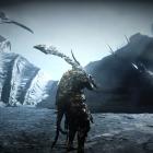 Воспоминания Дракона