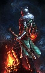 Bearer Of The Curse