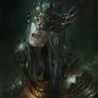Lorian, Elder Prince