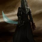 Yuria of Londor