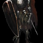Рыцарь Балдера