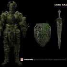 Каменный рыцарь