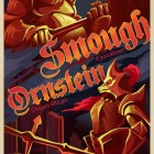 Орнштейн и Смоуг