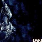 Dark Soul обои