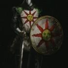 Солер из Асторы